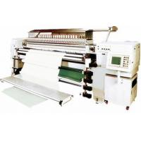 Best Quilting Machine[24] quilting embroidery machine wholesale
