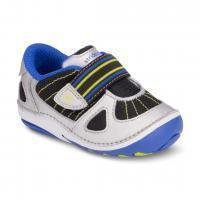 Best Baby's Stride Rite SRT SM Link Sneaker Shoes wholesale