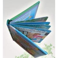 Buy cheap Children's Book Series product