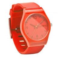 Buy cheap RumbaTime Delancey Watch - Fresh Squeeze from wholesalers
