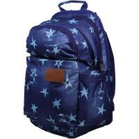 Buy cheap Volcom Juniors Anywhere Backpack - Royal Blue from wholesalers