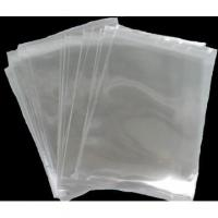 China Cellophane Bags CB-7001 on sale