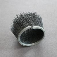 Best Abrasive Nylon Cup Brush wholesale