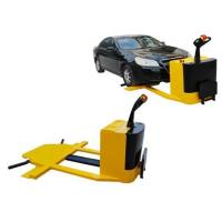 Best Tow tractor wholesale