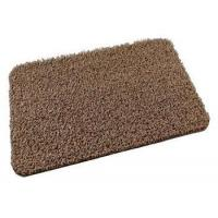 Best Clean Machine Multi-Scrape Door Mat wholesale