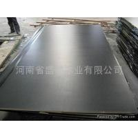 Best Building covered plateClassification wholesale