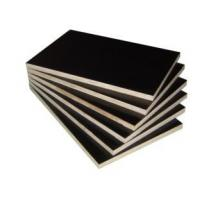 Best Covered plate (Photo) wholesale