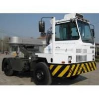 Buy cheap Sinotruk Special truck ZZ5371TQYM30101 mining truck from wholesalers