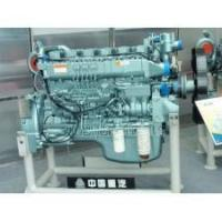 Buy cheap SINOTRUK HOWO parts sinotruk engine Howo truck parts sinotruk spare parts from wholesalers