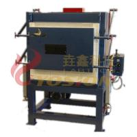 Cheap Cupellation Furnace for sale