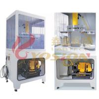 Buy cheap Hydraulic Crusher from wholesalers