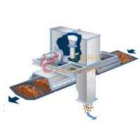 Buy cheap Mid-Belt Samplers from wholesalers
