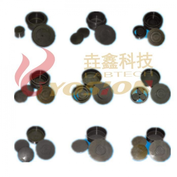 China Carbon Heads