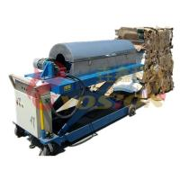 Buy cheap Wastepaper Samplers from wholesalers