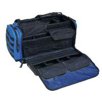 China 5.11 TACTICAL Responder Bls 2000 Bag Alert Blue5-569346941SZ on sale
