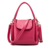 China Zip Shiny Women Big Quilted Bag Summer All Leather Cutest on sale