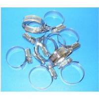 China Customizable Hydraulic Hose Clamp on sale