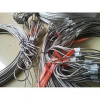 Best Tello Stainless Steel Wire Rope wholesale
