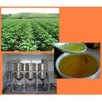China Cotton Seed Oil for sale on sale