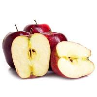 Best Apple Type and Huaniu Variety huaniu apple sweet apple fruit wholesale