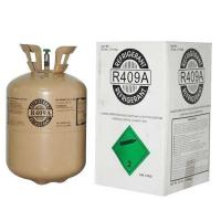 Buy cheap Refrigerant R409 Blend Refrigerant from wholesalers