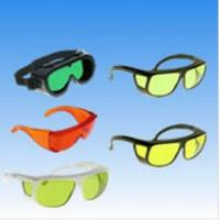 Best Laser Safety Goggles (STNR Series) wholesale