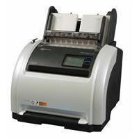 China ProClick Binding Machines from GBC on sale