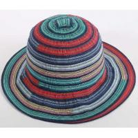 Best Promotional Straw Hat wholesale