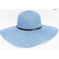 Cheap Fashion Womens Hats for sale