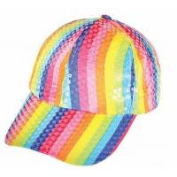 Best Young Girl Fashion Snapback Hats wholesale