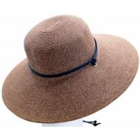 Buy cheap Top Quality Most Popular Promotional Floppy Hat from wholesalers