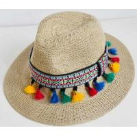 Buy cheap Custom Embroidered Hats from wholesalers