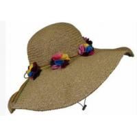 Buy cheap Brown Cowboy Hat from wholesalers