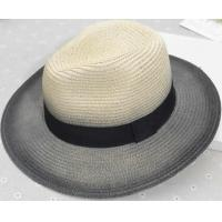 Buy cheap Custom Flex Fit Hats from wholesalers