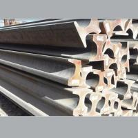 Wholesale Light Steel Rail