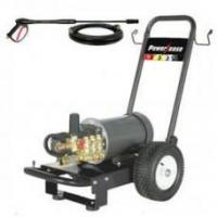 Best BE Professional 1100 PSI (Electric-Cold Water) Pressure Washer wholesale