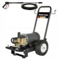 Best BE Professional 1500 PSI (Electric-Cold Water) Pressure Washer wholesale