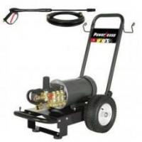 Best BE Professional 2000 PSI (Electric-Cold Water) Pressure Washer wholesale