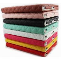 Best Tablet PC Case chanel sheep case for ipad 2/3/4/mini /n5100 wholesale