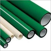 Best PPR Water Pipes wholesale