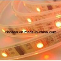 Best Low voltage 12mm high lumen SMD 3528 RGBWW/RGBW flexible led strip wholesale