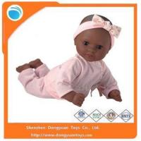 China 6inch Little Girl Love Baby Cute Dolls on sale