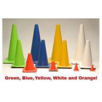 Buy cheap Color Traffic Cones from wholesalers