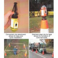 Buy cheap High VisStrobe for Traffic Cones from wholesalers