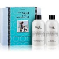China For Her Philosophy I Think You Are Wonderful Set - 2 on sale