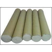 Best Cotton Batting Rolls wholesale