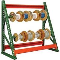 Buy cheap FastRak Cable Reel Rack product