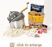 Buy cheap Pass the Popcorn Set from wholesalers