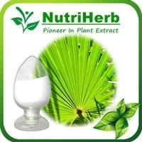 Best Pure Saw Palmetto Extract, Saw Palmetto Fruit Extract,Palmetto Extract Powder wholesale