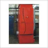 Buy cheap ODR Centralized Filter Units from wholesalers
